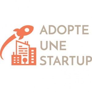 Adopte une startup